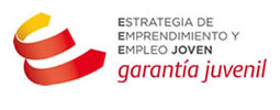 Estrategia de emprendimiento y empleo joven. Garantía juvenil